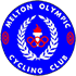 Melton Olympic Cycling Club